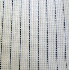 Waste Canvas Cross Stitch Fabrics