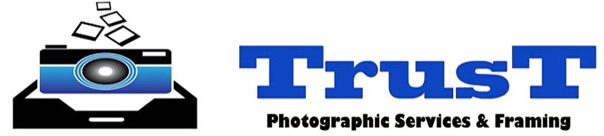 Trust Photographic Services