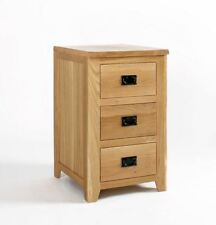 Bedroom Country AMETIS 60cm-80cm Height Chests of Drawers