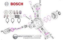 Bosch High Pressure Pump Repair kit Common-Rail System Mercedes Smart Renault
