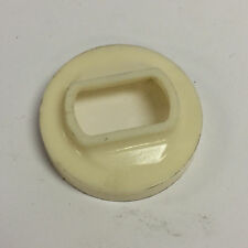 OEM Mercedes-Benz C280 C43 E300 E320 E420 E50 E55 Seal Ring 2104620060 NEW