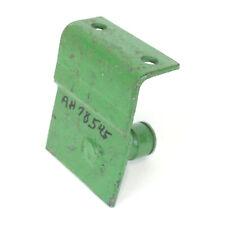 John Deere Assembly Idler Pivot Combine 3300 4400 4420 AH78545 Genuine Vintage