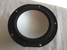 More details for mordaunt short avant 902i speaker bass driver msav5w-5r0