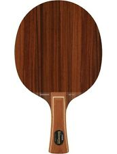 Stiga  Rosewood NCT VII Table Tennis Ping Pong Racket