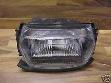 Suzuki GSX 600 F gsx600f gn72b-phares Front Phares