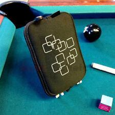 Luxus Tasche Etui Case Schutzhülle Cover Hülle Neopren für iPhone 7 + 6 Plus