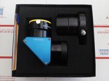 "Meade Series 5000 2"" Enhanced Telescope Diagonal Mirror W/ Sct Adapter"