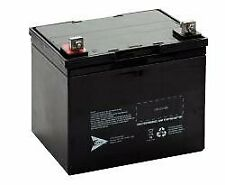 Clore Automotive JNC080 Jump-N-Carry Replacement Battery for JNC950 Jump Starter