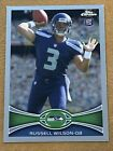 Hottest Russell Wilson Cards on eBay 41