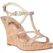 Women's Wedge Heel Platforms Sandals
