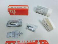 BX776-0,5# MRE 1:43 Bausatz Porsche 936 Le Mans 77/1977 ungebaut, sehr gut+OVP
