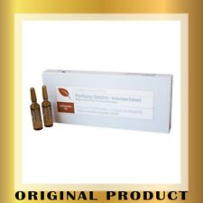 """Makes removal of toxins and fat easier """"PURIFYING SOLUTION/ARTICHOKE EXTRACT""""5ml"""