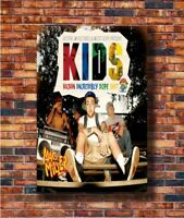 F-09 Nipsey Hussle Rap Music Hip Hop Singer Poster 12x18 24x36 27x40in Decor