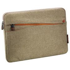 Pedea Tablet-pc Tasche Fashion 10z beige