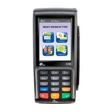 Pax S300 Retail Credit Card Pinpad Terminal New