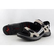 39 Sandali e scarpe ECCO per il mare da donna