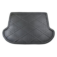 Fits For Nissan Murano 2015 2016 2017 Rear Trunk Cargo Boot Mat Liner Floor Tray