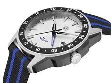 Orologio da polso Uomo ORI MERCEDES BENZ Sportivo Young con GMT 2 fusi-orari