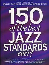 Partition de chansons pour Jazz