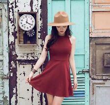 Korean Fashion Women Ladies Clothing Elegant Gorgeous Slim Cut Party Dress