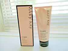 Mary Kay ~ TimeWise Age Fighting Moisturizer ~ combination oily New in box