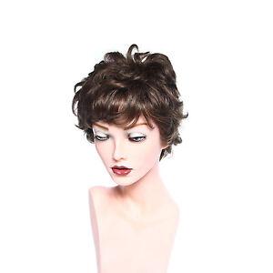 Duet Wig by Judy Plum Wigs