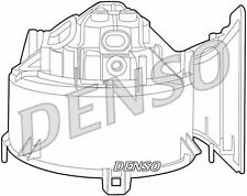 Ventola Abitacolo Opel Corsa D Benzina / Diesel dal 06 -> Originale