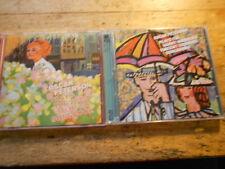 Oscar Peterson [2 CD Alben] Jimmy Mchugh + Harry Warren
