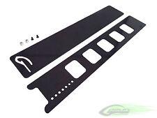 SAB Battery Tray - Goblin 630/700/770 [H0149-S]