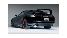 HKS Drager Exhaust for 93-98 Supra LET-T17