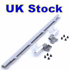 Genuine Apple MacBook Air A1237 A1304 LEFT RIGHT LCD Screen Hinge Cover Screw