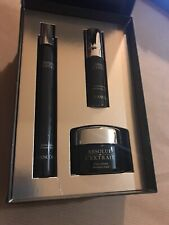 Lancôme Absolue L'extrait 3pcs Gift Set New In Box