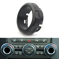 Car Air Conditioning Panel Central control knob Fit Range Rover Sport 2006-2013