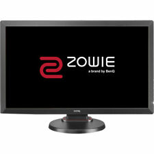 BenQ ZOWIE RL2460 24 inch e-Sports Monitor-Officially Licensed for PS4