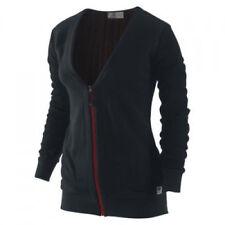 Sweats et vestes à capuches Nike pour femme, taille XS