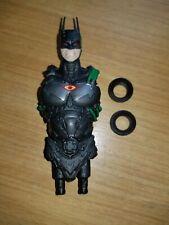McFarlane Toys DC Multiverse BAF Jokerbot Torso  futures end lot