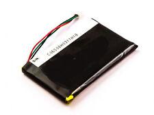 Battery for Garmin nüvi 700/ 710/ 710T/750/ 760/ 760T/765/ 765T/770