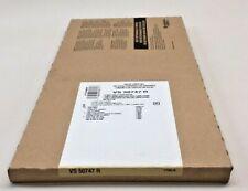 Fel Pro Vs 50747 R Engine Valve Cover Gasket Set 117 0168 6 Fits Prelude