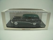 1/43 TrueScale Miniatures Model Buick Century Estate Wagon MIB TOP / TSM