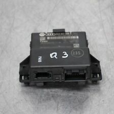 NGK U2011//48038 Bobine D/'allumage GENUINE NGK Composant /& Cadeau Gratuit