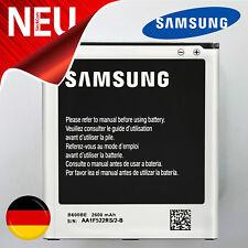 Original Samsung Galaxy S4 GT-I9500 I9505 LTE I9515 B600BE Akku Batterie Battery