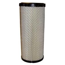 Air Filter for Kubota Landini Massey Ferguson McCormick Volvo