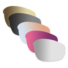 Wechselgläser für adidas Evil Eye Evo / pro Größen S/L a418 a419 a93 a194 NEU