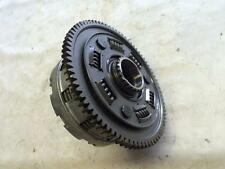 Suzuki GSR600 07 (1) clutch kit