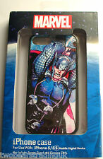 DISNEY PARKS iPHONE 5/5S PHONE CASE/COVER: MARVEL SERIES - THOR (New/Boxed)