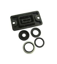 1993-1996 Polaris Sportsman Magnum Sport Front Brake Master Cylinder Seal Kit