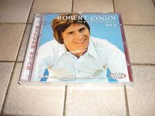 *ROBERT COGOI  CD SABAM EL BANDIDO  MY RIVER OF MEMORIES