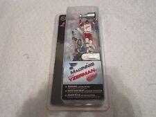 McFarlane NHL Al MacInnis & Steve Yzerman 2 3 inch 2 Pack