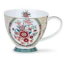 Dunoon Orient Jumbo 0,42 L Teetasse Mug Kaffeebecher Skye