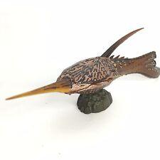 Dinotales Dinosaur Miniature Figure Pteraspis Kaiyodo Japan